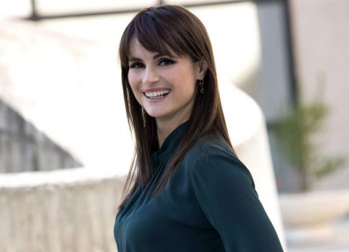 lorena bianchetti biografia