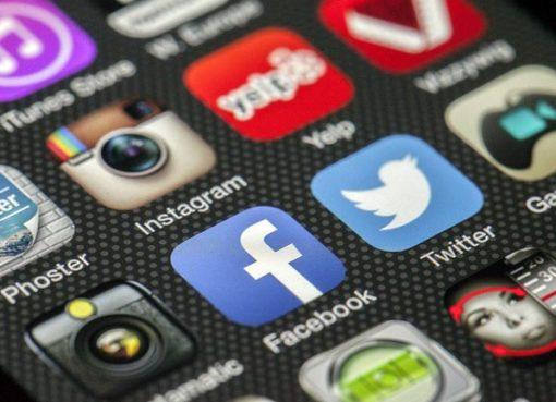 instagram restrict nuova funzione