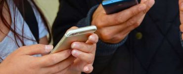 tradimento app smartphone