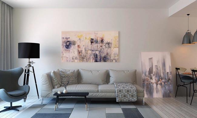 idee per abbellire casa