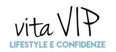 Vita VIP