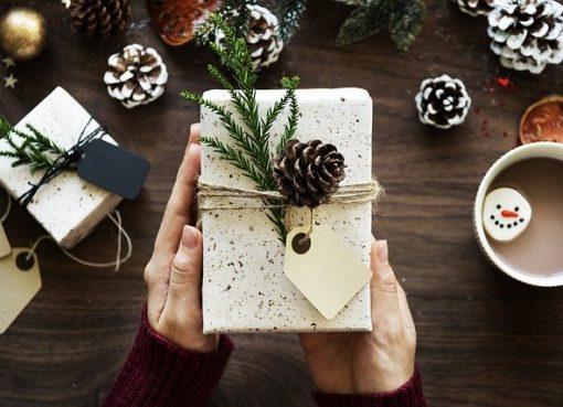 regali lussuosi natale 2019