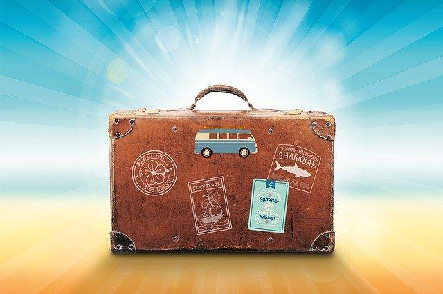 Idee per un week end in viaggio e low cost