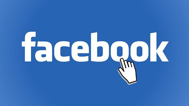 profilo falso facebook indizi
