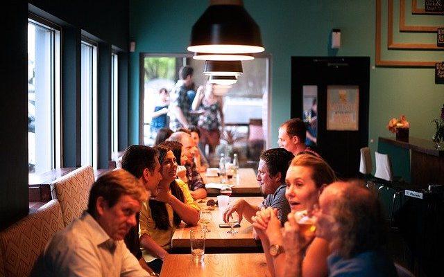 ristoranti più strani del mondo