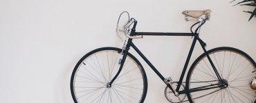 consigli per andare in bici
