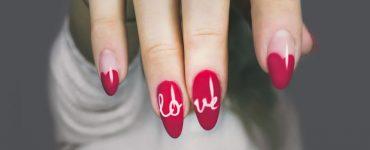 unghie sposa colori e tendenze