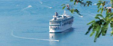 quali traghetti italia croazia