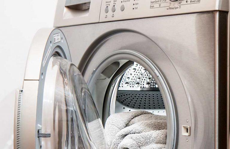migliori marche lavatrici