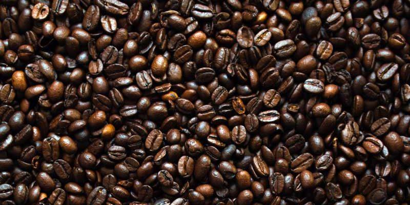 Qual è il caffè preferito dagli italiani