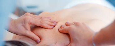 Spondiloartrosi come si manifesta e come si cura