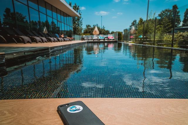 digital detox in vacanza