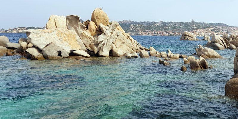 Vacanze con la famiglia in Sardegna
