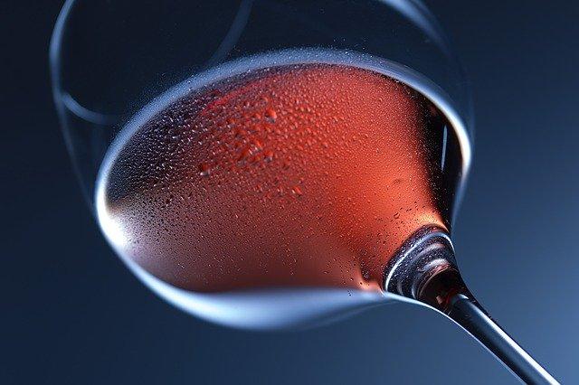 regali per chi ama il vino